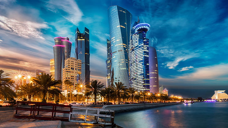 "Qatar's real estate market is likely to shift further towards ""better value proposition and affordability"" due to decline in rentals because of the socio-economic impact of Covid-19, according to a KPMG report."
